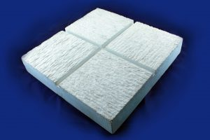 cast stone products